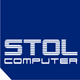 Stol Computer s.r.l.