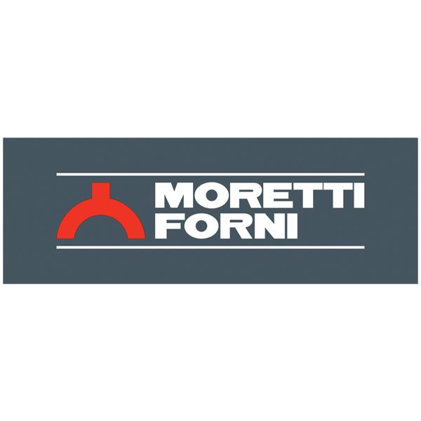 moretti12